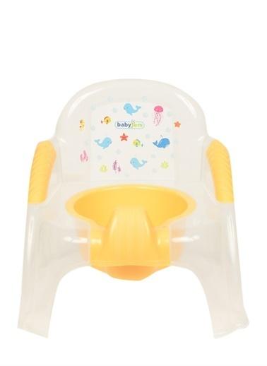 Baby Jem Banyo Ürünleri Renkli